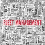 Fleet Telematics Fleet Management
