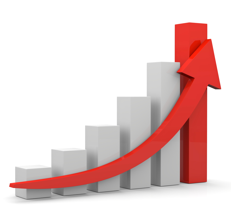 Fuel Savings Increase profits