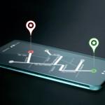 GPS Tracking Fleet Telematics