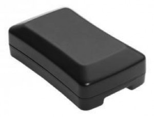 Battery Tracking device